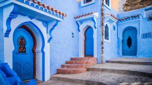 Chefchaouen_blue_walls