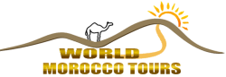 World Morocco Tours