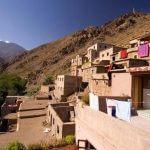 marrakech to zagora tour 560x460 1