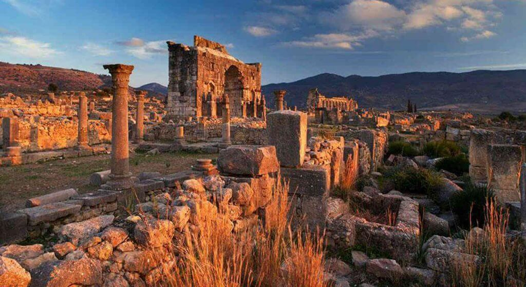meknes-volubilis-private-day-trip-from-fes