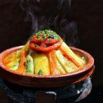 tajine-food-morocco-150x150