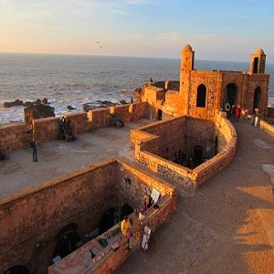 full day trip to essaouira from marrakech
