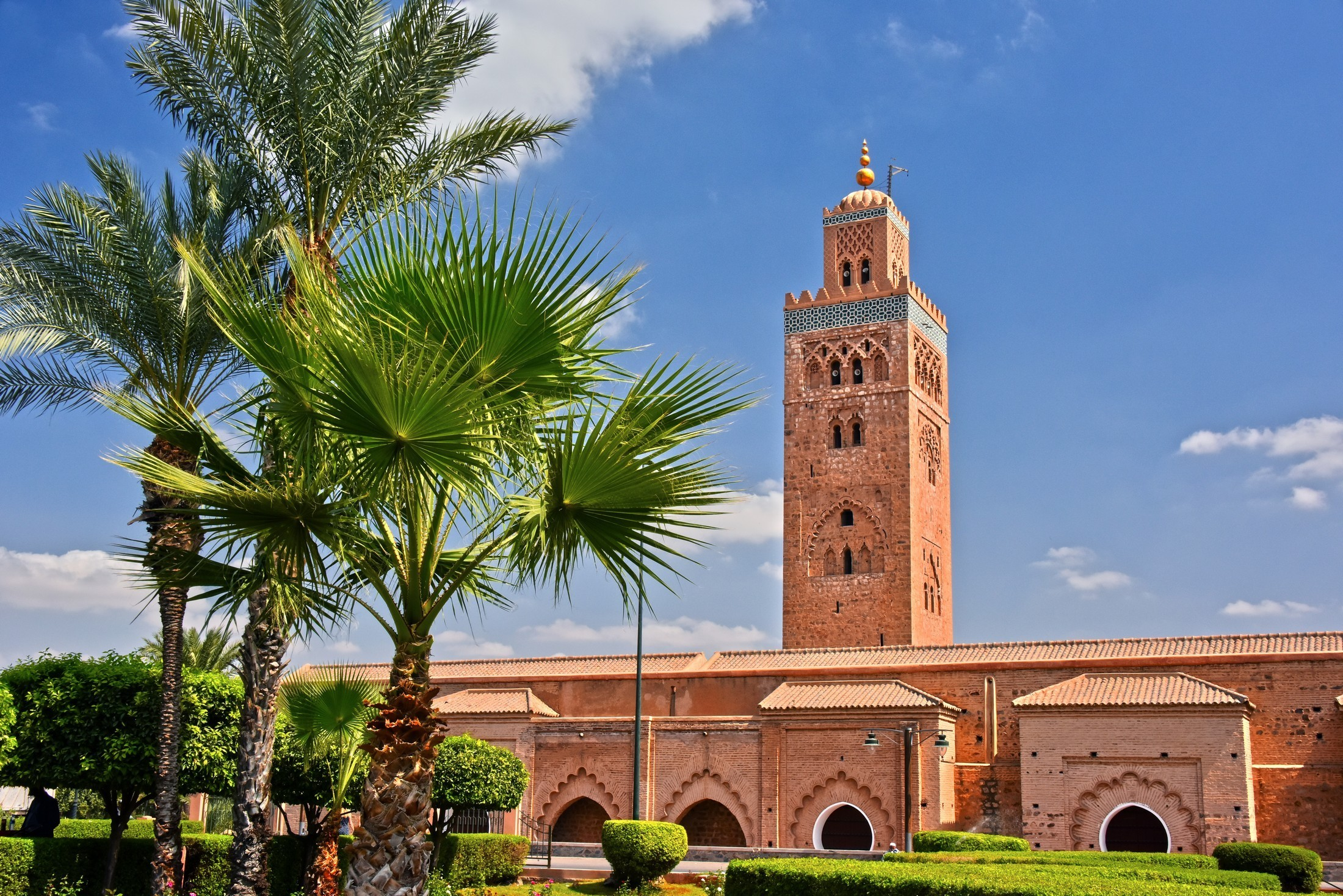 Marrakech Morocco smaller 533973463