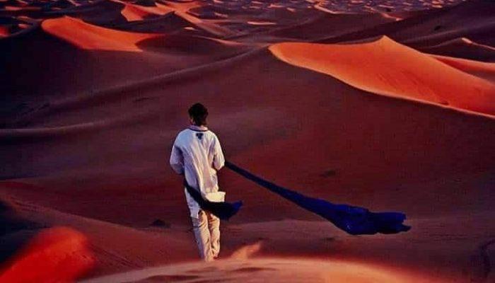 Marrakech en 3 días: el mejor itinerario