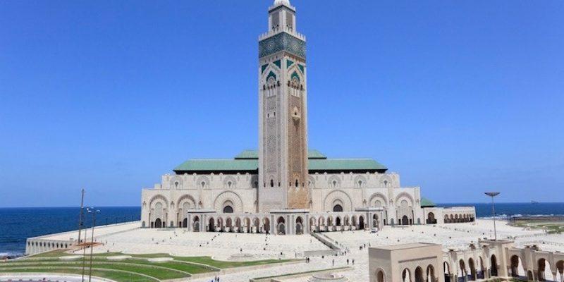 2.-Great-Mosque-Hassan-II-in-Casablanca.jpg