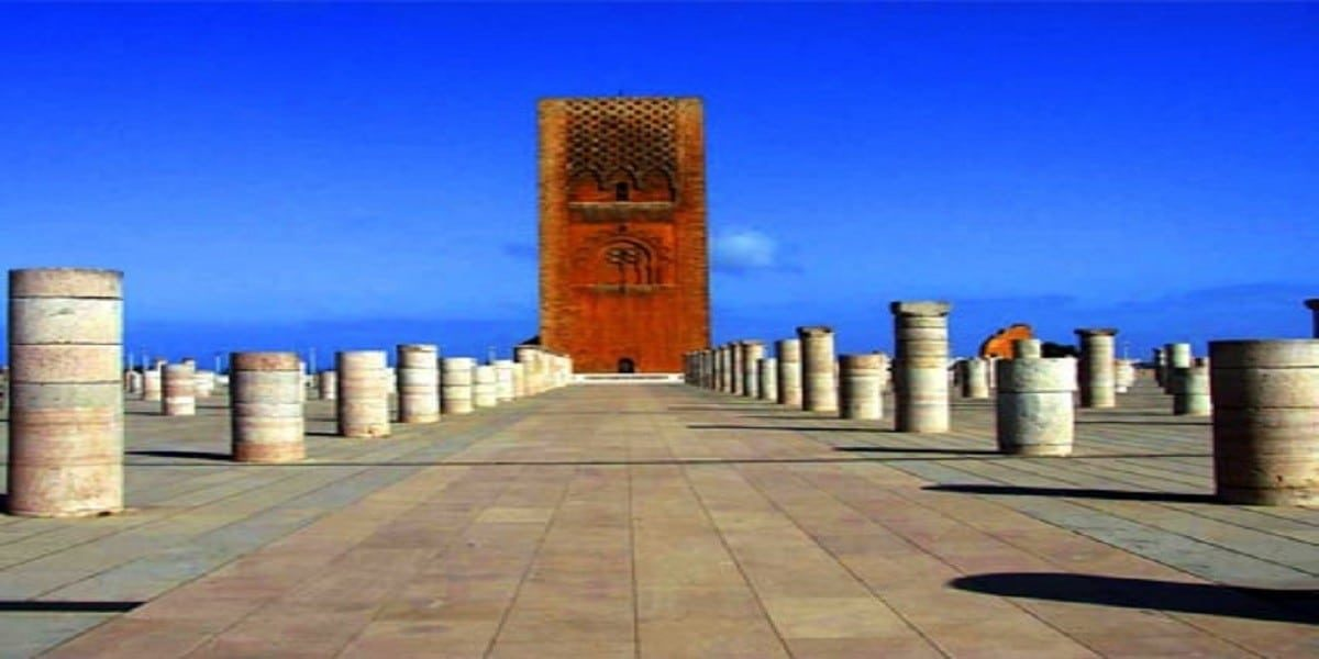 6days-casablanca-morocco-tour