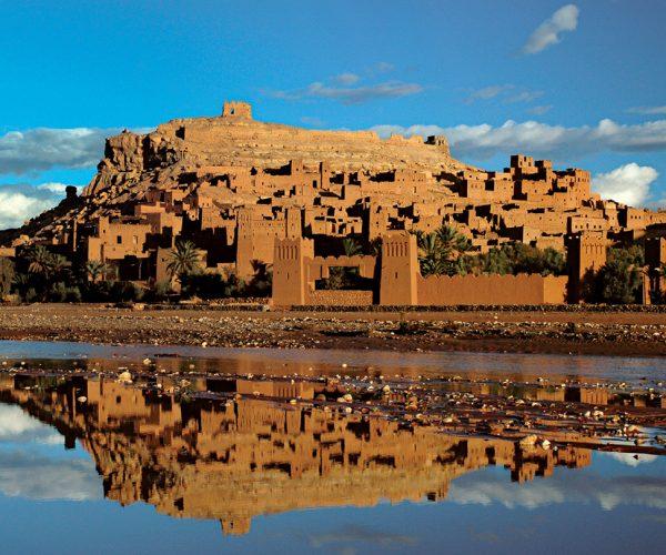 Ait_Ben_Haddou_Morocco tours