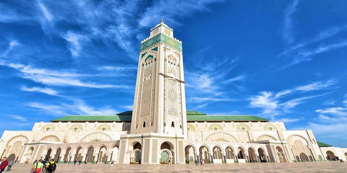Hassan-II-Mosque-Morocco