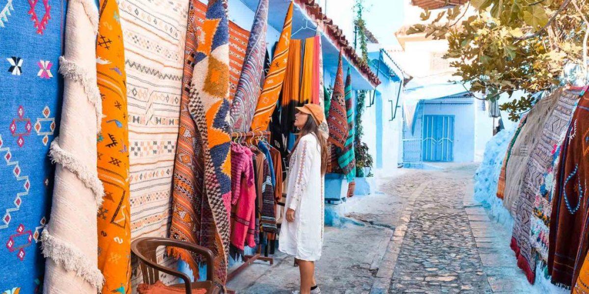 Rugs_Chefchaouen_Morocco-1024x682