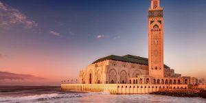 8 Days Casablanca To Merzouga Desert Tours