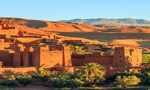 day-trip-to-ouarzazate-and-ait-ben-haddou-old-kasbahs-from-marrakech