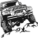 kisspng-jeep-wrangler-car-wall-decal-decal-car-5b23f7cb6554a6.9806708715290838514151