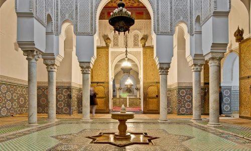 mausoleum-moulay-ismail-meknes-1024x681