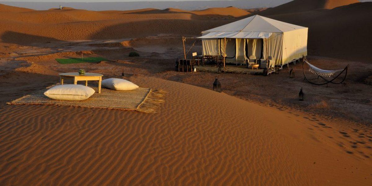 morocco-desert-tours-1024x681