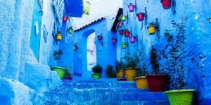 morocco-tours-from-fes-to-chefchaouen-1024x682