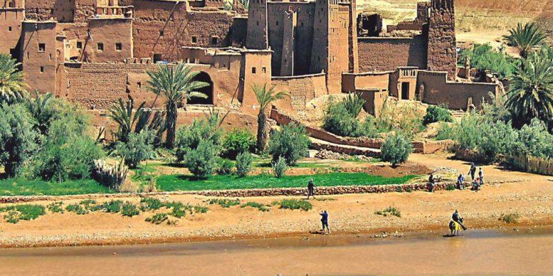 ouarzazate-day-tours-1024x768