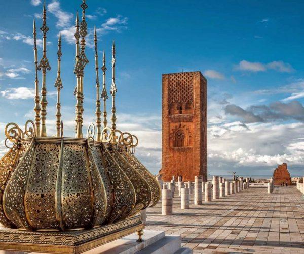 tour-hassan-rabat-maroc1-1024x683